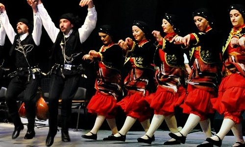 Traditional-Turkish-Dance-Show-in-China-