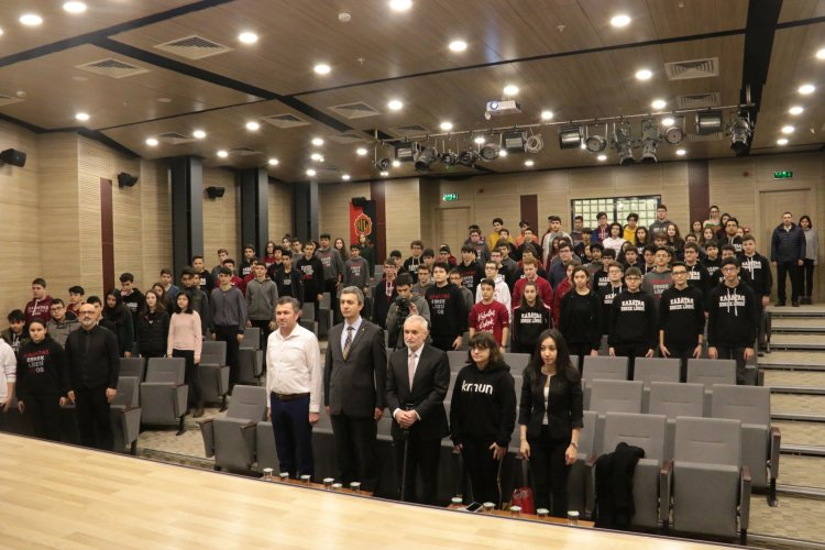 Commemoration-event-with-the-participation-of-Consul-General-of-Czechia-in-Istanbul