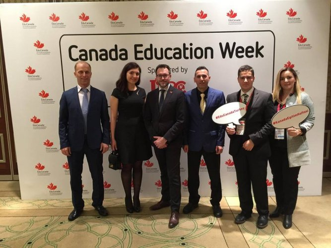 Education-Reception--Education-Fair-of-Consulate-General-of-Canada-in-Istanbul-